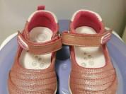 Кожаные туфли и кроссовки CHICCO