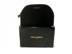 Женская косметичка Dolce&Gabbana Beauty