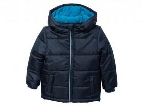 Новая демисезонная куртка Lupilu, 110-116 см