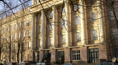 Отзывы о 17 поликлинике в москве