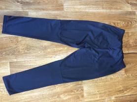 спортивные штаны для тренировок размер М
