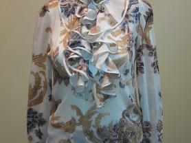 Блуза Cavalli оригинал