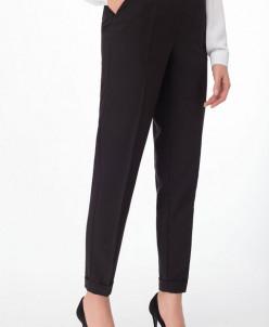 Anelli 418/4 — брюки