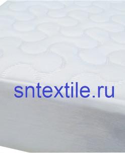 Наматрасник ОРТО-Релакс (аквастоп) 180х200 с бортом