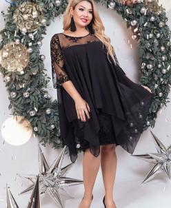 Платье 55559