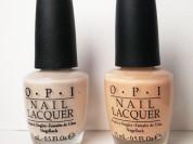 Лаки для ногтей OPI, Deborah Lipmann