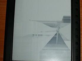 Электронная книга Prestigio Libretto PER3162B