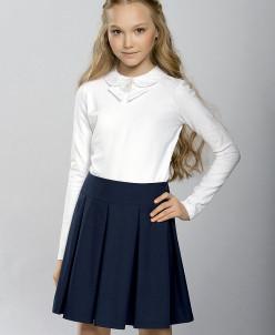 Акция!  GWS8063 юбка для девочек