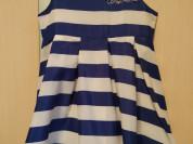 Платье Colabear, 122