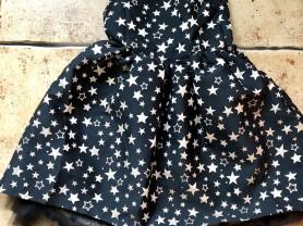 Acoola. Новое платье
