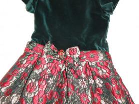 Платье Paesaggino, p.8