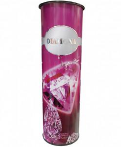 KPK Parfum / Diamond KPK Parfum