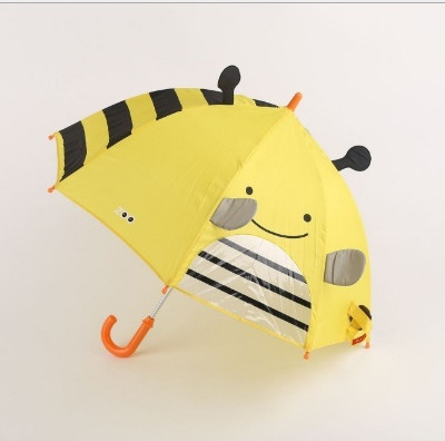 Зонт детский Пчелка Skip Hop