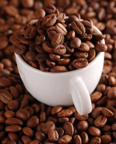 Купить кофе 100 arabica nescafe espresso instant