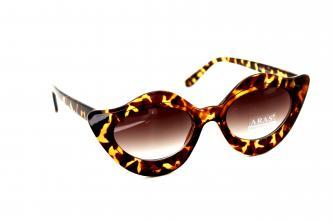 солнцезащитные очки Aras  1634 с8