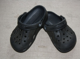 Crocs (оригинал)