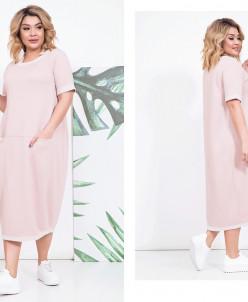 Платье 47049