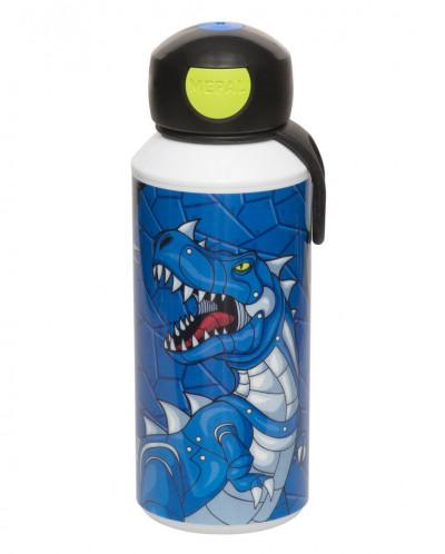 Бутылка к рюкзаку 22л Classic Roborex.