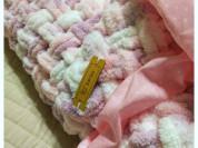 Конверт-одеяло 💕