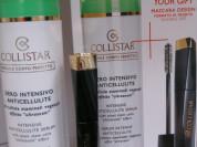 СOLLISTAR набор Intensive Anticellulite Serum 200m