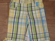 Новые шорты crazy 8 (CША) 12-18м. и 2г.