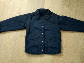 Куртка-пиджак Lemmi Fashion б/у, 104р.