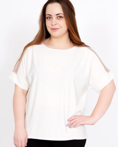 Блуза Кана Артикул: 4257