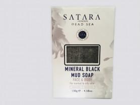 Мыло с минералами Мертвого моря