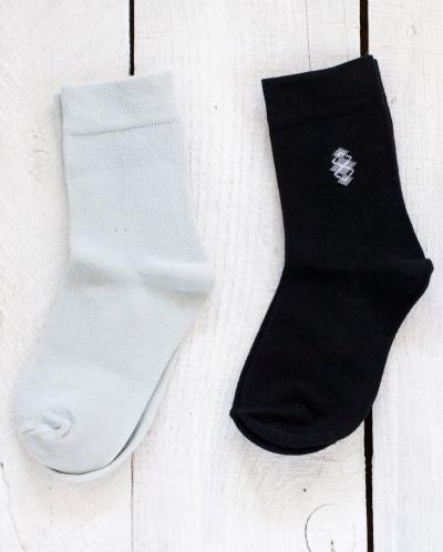 Детские носки, хлопок