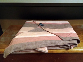 Продам слинг-шарф Vatanai Maruyama