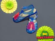 сандали для девочек от 22 до 29 размера