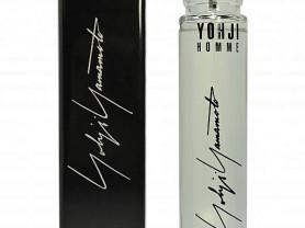 Yohji Yamamoto Yohji Homme 100 ml
