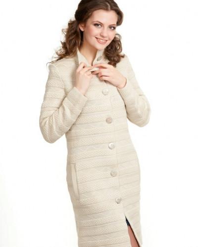 Пальто Алегро М-0466