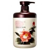 Маска для волос Daeng Gi Meo Ri Jinyoon Hair Pack