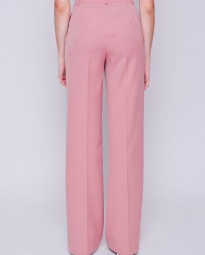 Тесси брюки 17600 от GrandUA