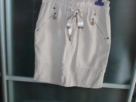 шикарная юбка VDP оригинал
