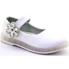 Туфли со светодиодами YW791 Бренд: Тотошка