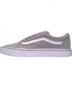 Кеды Vans Old Skool Gray