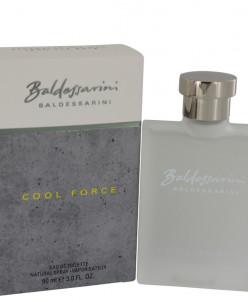 Baldessarini Cool Force Cologne by Baldessarini