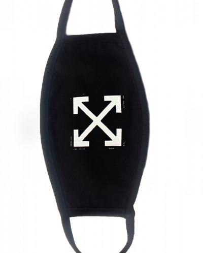 Маска Fashion M01 от Jadone Fashion
