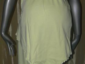 Пижама Фэст для беременных  новая