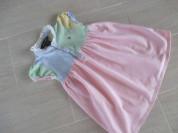 Платье Ralf Lauren