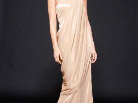 Платье APART в римском стиле 42-44р
