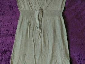 Платье Ostin, р.S