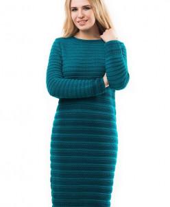 Платье Алегро М-0625