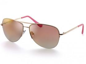 Очки солнцезащитные зеркальные  Avon Mila