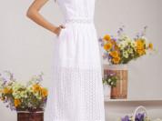Платье летнее Lesya (Леся Украинка)