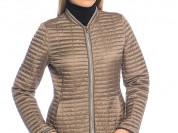Куртка Snowimage новая