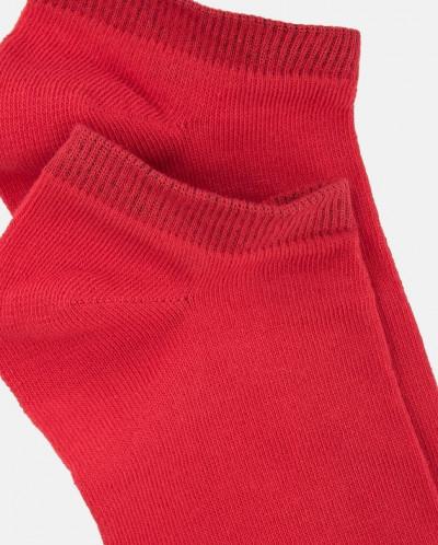 Носки MR 111 1002 Red