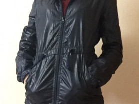 куртка ветровка🌬